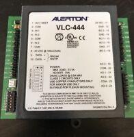 ALERTON VLC-444