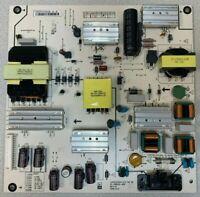 Vizio 09-60CAP0J0-00 Power Supply / LED Board
