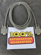 """Chrysler DRB III Programming Cable CH7068 10ft DRBIII DRB3 Diagnostic """" New """""""