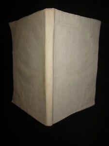 1757 TEATRO L'ANNIBALE CARTAGINESE CARLO SANSEVERINO GESUITA BOLOGNA