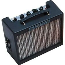 Fender 0234810000 MINI DELUXE Guitar amplifier New From Japan with Tracking