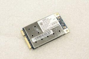 Toshiba Equium A100 WiFi Wireless Card V000061960