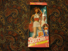 TERESA BARBIE ALL STARS MATTEL