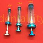 New liposuction aspirator kit,fat harvesting transplantation kit fat transfer