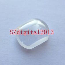 NEW Eyepiece Glasses Viewfinder For Canon EOS 5D Mark II / 5D2 / 6D Repair Part