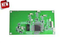 NEW!!! KENWOOD TS-850S CAR unit board 6631 66312 DDS chip YM6631 YM66312 TS850
