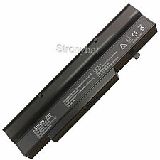 battery for FUJITSU SIEMENS AMILO Li2732 Li2735 PRO V3405 V3505 V3525