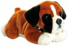 Dog 2002-Now Stuffed Animals