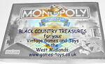 blackcountrytreasures