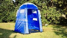 Nova Tenda cucinotto 150x150x210 cm (Mod.LASCAR)