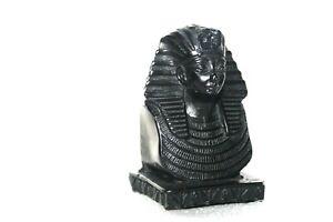 Egyptian souvenir sphinx 2005 miniature statue