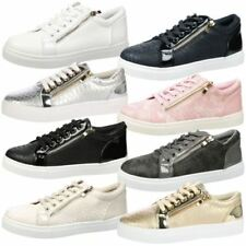 Unbranded Plimsoll Trainers for Women