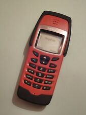 Nokia 6250 Orange Оригинал NEW