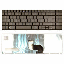 Teclados Acer para portátiles