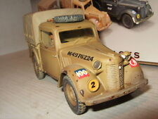 Vehicles Toy Soldiers 1