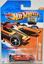Hot Wheels 2009 padre Día Dairy entrega