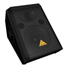 Casse acustiche professionali passivi 600 W