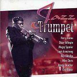 JAMES Harry, GILLESPIE Dizzy... - Jazz trumpet - CD Album