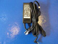 Genuine Delta Acer V5 571p 5532 5349 5750 5742 5250 Power Adapter Charger ER*