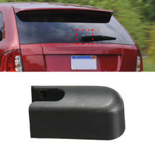 Rear Window Wiper Arm Cover Nut Stud Cap For Ford Edge MKX Lincoln 2007-2014
