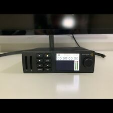 Blackmagic HyperDeck Studio Mini SDI Recorder