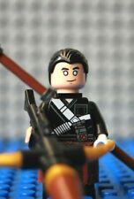 Lego Star Wars Chirrut Imwe 75152 Mini Figure