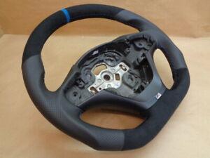 BMW Lenkrad F20 F21 F22 F30 F31 F33 F34 SPORT STYLING M Paket steering wheel