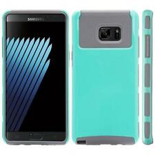 For Samsung Galaxy Note 7 Shockproof Armor Protector Hard Skin Case Phone Cover