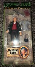 Lord of the Rings, Traveling Bilbo, Toy Biz. NIP, (4D)