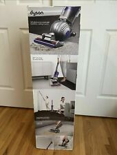 ⭐️ BRAND NEW Dyson Ball Animal 2 Upright Vacuum   Purple   - SHIPS TODAY