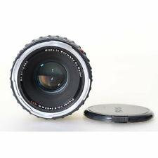 Rollei Planar HFT 2,8/80 PQS Rollei / Rolleiflex 6008 Mittelformat