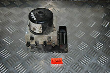 VW Sharan Galaxy Alahambra ABS Hydraulikblock 7M3907379D