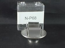 Surface Mount Rework Hot Air Nozzle, Metcal N-P68 / OK Industries NP68