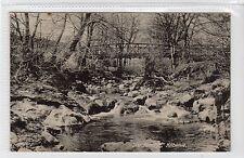 STOCKBRIDGE, KILBIRNIE: Ayrshire postcard (C17211)