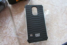 CAT Active Urban Rugged Case for Samsung Galaxy S5 <LOT of 10>