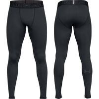 Under Armour Baselayer Mens ColdGear® Sport Golf Fit Leggings