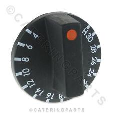 LINCAT KN243 TIMER KNOB 4-30 MINUTE FOR LYNX 400 LSC LPC GRILL POST 27027004