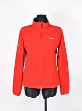 Bergans Of Norway Polar Parque City Mujer Jersey TALLA M