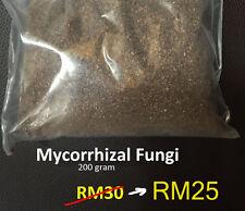 """Root enhancer  """"Mycorrhizal Fungi""""  (200 gram)"""