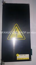 FANUC USED POWER SUPPLY UNIT A16B-1212-0100