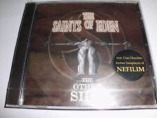 The Other Side - The Saints Of Eden CD - OVP