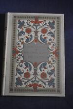 Ca 1900  De Schoonste Gaven Der Vrouw. Een Boek Voor Meisjes En Vrouwen [Dutch]
