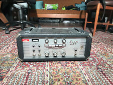 Echolette E51 Analog Tape Delay
