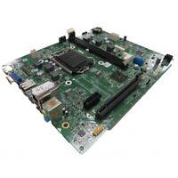 Dell V2KX3 DIH81R/Tigris SFF Socket 1150 Motherboard No BP