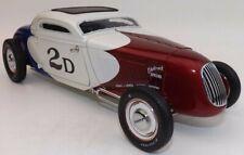 1/18 GMP 1934 Pierson Bros. Coupe