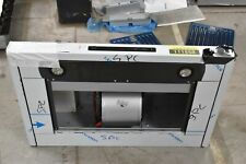 "New listing Samsung Nk30N7000Ug 30"" Stainless Under-Cabinet Range Hood Nob #111558"