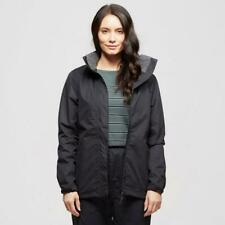 New Peter Storm Women's Waterproof Jacket