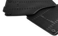 Rubber foot mats for YETI  5L1061550B