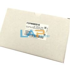 1PCS NEW FOR CAREL FCPM082010 Fan Speed Control Mnonphase 8/A 230VAC IP54