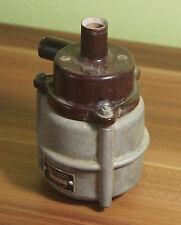 GEFEG Elektromotor 220V 50Hz 3uf 40W EG820